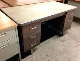 Hon Office Desk Hon Office Furniture Locking Office Cabinet Hon Office Furniture