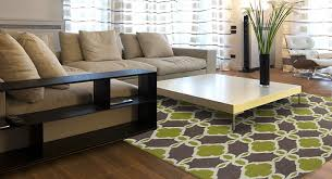 Vinyl Area Rugs Rotmans Furniture And Carpet Area Rugs Worcester Boston Ma