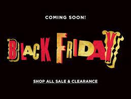 rimowa black friday sale black friday 2017 shoes bags u0026 clothing on sale bloomingdale u0027s