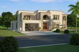 15 tudor house elevations maisons aux usa styles les plus