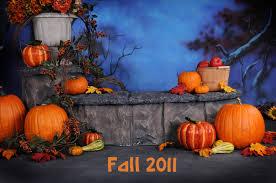 Halloween Backdrop Joan Delatte Photography Fall Halloween 2011 Now Booking