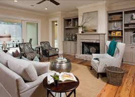 Interior Designer Reviews by Paint Color Ideas Home Bunch U2013 Interior Design Ideas