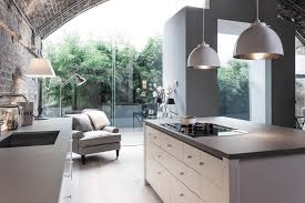 neptune kitchen furniture neptune limehouse handmade fitted kitchen available at browsers