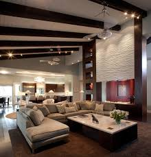 home theater sectional sofa u shaped sectional sofa home theater modern with media room