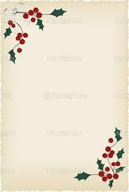 blank christmas invitation template u2013 merry christmas and happy