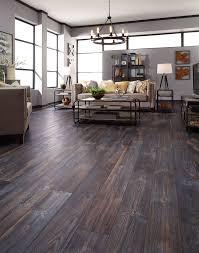 flooring grey flooring boardwalk hardwood bamboo floors cali