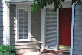 silhouette window shadings in delaware county chester county