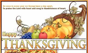 get best thanksgiving wishes from business for your
