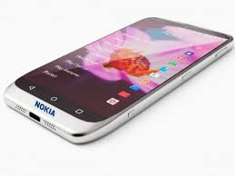 nokia android upcoming nokia android mobiles smartphones expecting to launch in