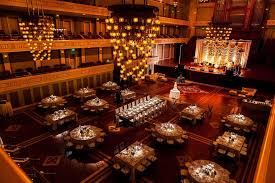 wedding venues tn 5 venues for luxury weddings in nashville tennessee