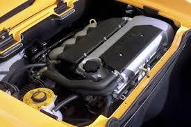 4 cylinder engine how are 4 cylinder and v6 engines different 4 cylinder and v6