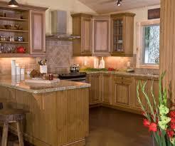 small l shaped kitchen remodel ideas kitchen storage and in fitted s small l shaped kitchen designs