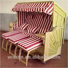 Beach Basket Kd Design Wicker Basket Chair U0026beach Lounger Chair U0026rattan Beach