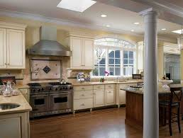 Kitchen Cabinets New Orleans Singer Kitchen Cabinets Home Decoration Ideas