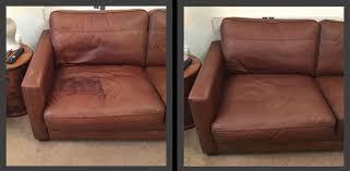 Leather Sofa Repair Tear by Furniture Repair Spring Repairs Leather Furniture Cleaner