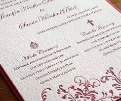 hindu wedding program wedding program help weddingbee