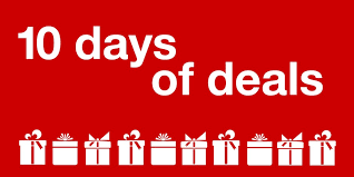 does target offer black friday deals online mark your calendars we just revealed target u0027s