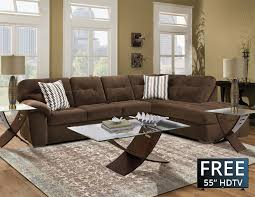 Complete Living Room Sets With Tv Living Room Packages Abc Warehouse