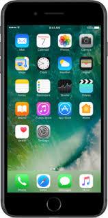 Telus Black Friday Iphone 6 6 Plus Various Apple Iphone 7 Plus Telus