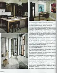 Elle Decor Kitchens by Elle Decor Press Fromental