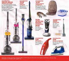 black friday foot massager macy u0027s black friday 2014 ad coupon wizards