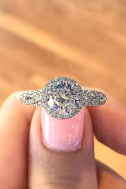 best wedding ring designs 30 best wedding ring design for women ring designs ring and