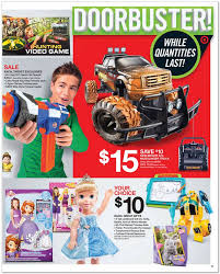 target black friday video game deals target u0027s black friday ad