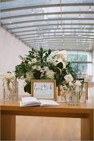 signing rocks wedding guest book best 25 wedding guestbook table ideas on wedding