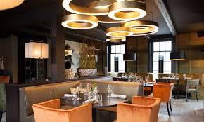 elitis project ilse damhuis hotel restaurant diap4 jpg hotel restaurant het witte paard a delden hollande revetement mural et l accessoire