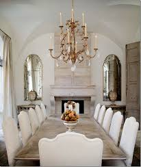 Country Dining Room Sets by 143 Best Dining French Country Images On Pinterest Kitchen