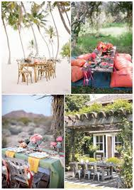 22 outdoor dining ideas style barista