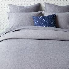 flannel indigo duvet cover queen 2 jpg