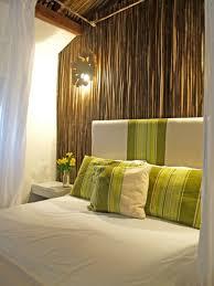 bamboo bedroom decor bamboo bedroom decor phenomenal furniture