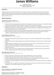 Resume Builder For Students Free Resume Builder Free Resume Template And Professional Resume