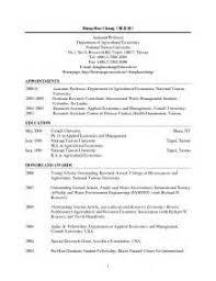Laborer Resume Samples by Free Laborer Resume Templates Resume General Labor Resume