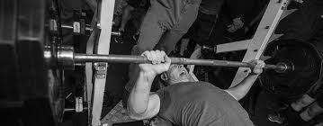 How To Increase Bench Press Weight 7 Proven Tips On How To Increase Your Bench Press