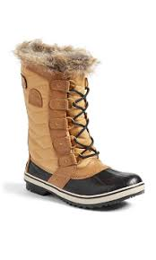 black friday sorel boots 45 of the best 2016 nordstrom black friday deals katie did what