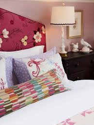 beautiful pictures of girls bedrooms hd9f17 tjihome awesome pictures of girls bedrooms hd9j21