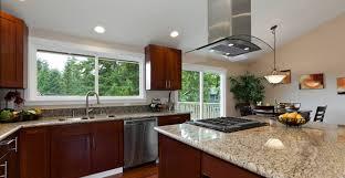 b home interiors interior design home interior design tara b design everett wa