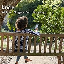 amazon set up a black friday site kindle e reader u2013 amazon official site