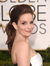 turning 40 need 2015 hairstyles tina fey celebrities who have given birth after turning 40