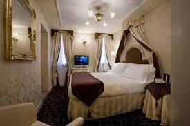 romantic hotel una hotel venezia venice italy escapio