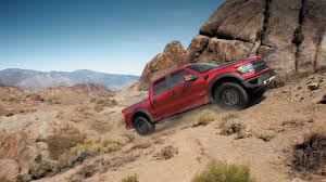 Ford Raptor Rally Truck - 2014 ford f 150 svt raptor se named off road truck of texas