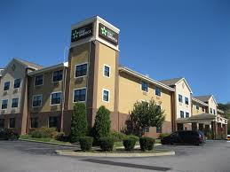 Barnes And Noble Braintree Mass Extended Stay America Boston Braintree 2017 Room Prices Deals