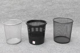 rent rubbish bin or waste paper basket in malta malta rentals