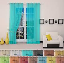 aqua bedroom decor amazon com