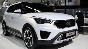 suv hyundai ix35 ix35 2017 interior 2017 hyundai ix35 top sd rumors 2017 2018 cars