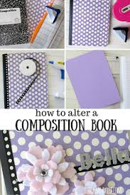 Journal Decorating Ideas by 25 Unique Personalized Journals Ideas On Pinterest Travel