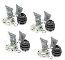 porsche 911 drivetrain car truck transmission drivetrain for porsche ebay
