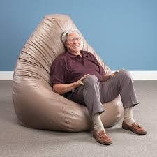 bean bag chairs sensory integration southpaw